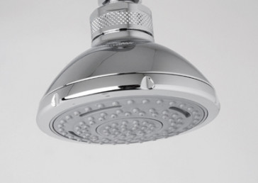 Rohl I00131 image-1