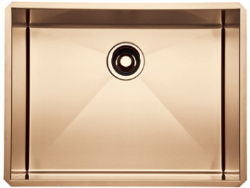 Rohl RSS2418 image-1