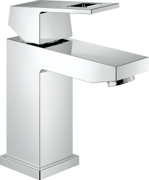 Grohe 23133000 image-1