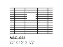 Mila MBG-055
