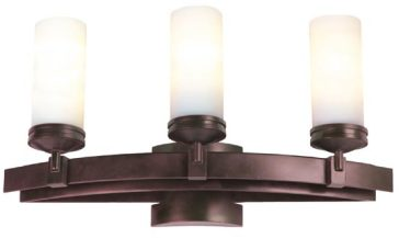 Kalco Lighting 4653 image-1