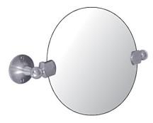 Watermark 321-0.9C