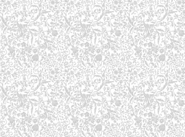 Bissonnet 24100-DK image-3