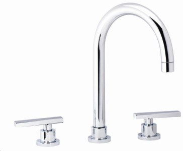 Rohl BA108 image-1