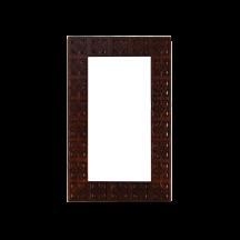 James Martin Furniture 170-M26-ANB