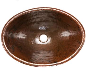 Premier Copper LO19RDB image-2