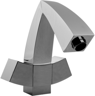 Graff G-3010-C10M image-1