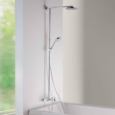 tub & shower sets