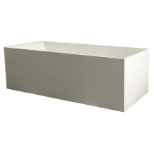 Catalano SVP6728-01