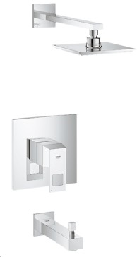 Grohe 35027000  image-1