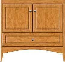 Strasser Woodenworks 31.268