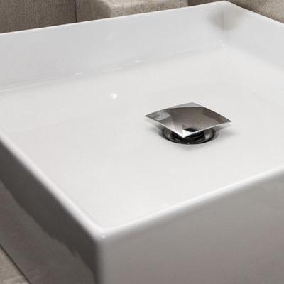 sink drains