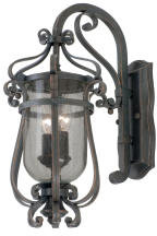 Kalco Lighting 9231