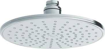 Grohe 27195000 image-1