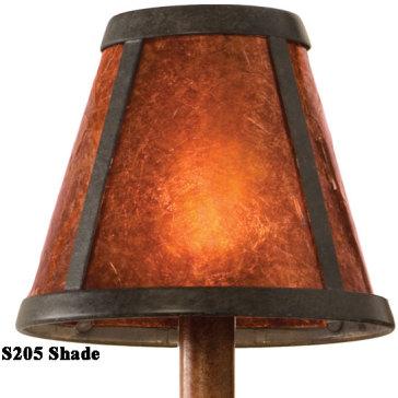 Kalco Lighting 4208 image-2