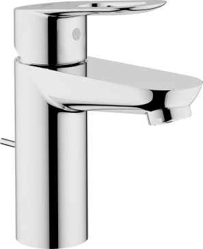 Grohe 23084000 image-1