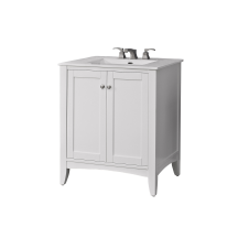 Fairmont Designs 1512-V30