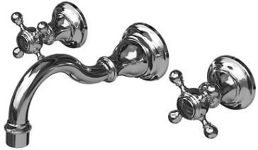 Newport Brass 3-1761 image-1