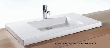 WETSTYLE VCM36 image-4
