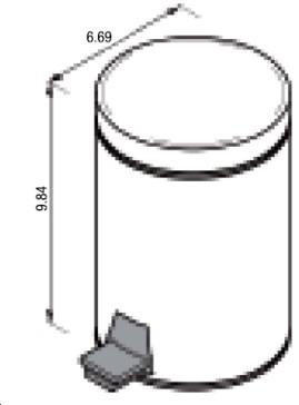 Nameeks 625-C image-2