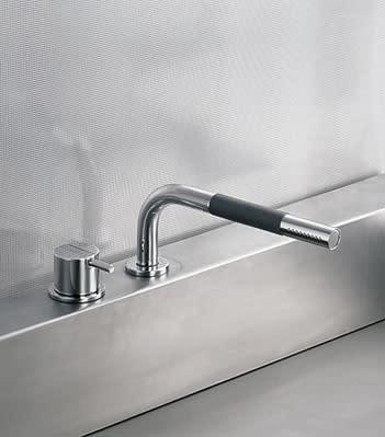 5 Advantages Of Separate Kitchen Faucet Controls Abode