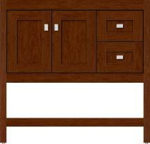 Strasser Woodenworks 51.037