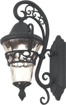 Kalco Lighting 9411 image-1