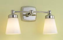 Norwell Lighting 8932