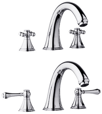 Grohe 25054 image-1