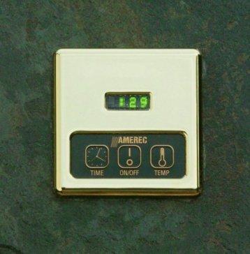 Amerec 9101-101 image-1