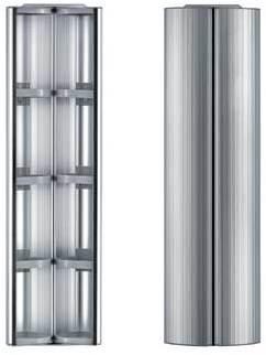 Whitehaus WHRAX-40 image-1