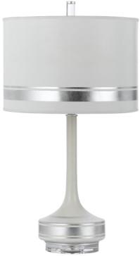 AF Lighting 8254-TL image-1