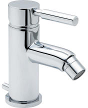 California Faucets 6204-MONO