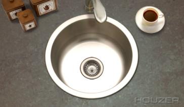 Houzer SCF-1830-1 image-2