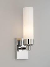 Norwell Lighting 8230