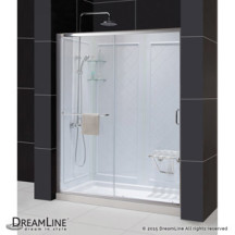 DreamLine DL-6107C