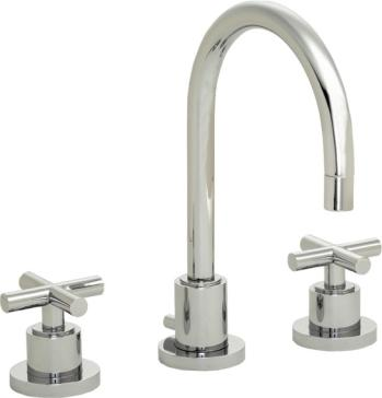California Faucets 6502 image-1