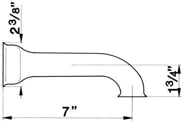 Rohl AC24 image-2