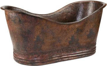 Premier Copper BTD67DB image-1
