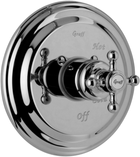 Graff G-7015 image-1