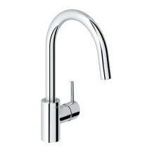 Grohe 32665
