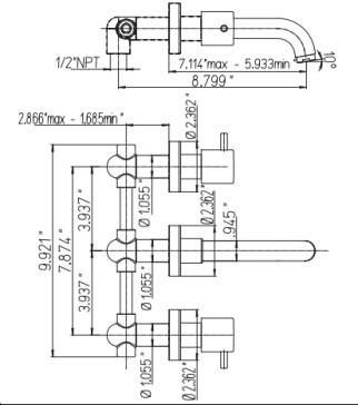 Latoscana 78CR207 image-2