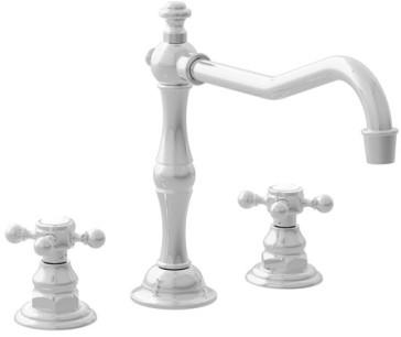 Newport Brass 942 image-1