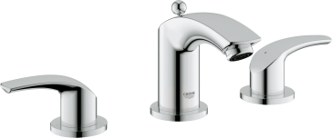 Grohe 20294 image-1