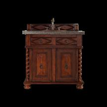 James Martin Furniture 100-V36-BCH