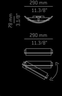 Estiluz t-1249G-37 image-2