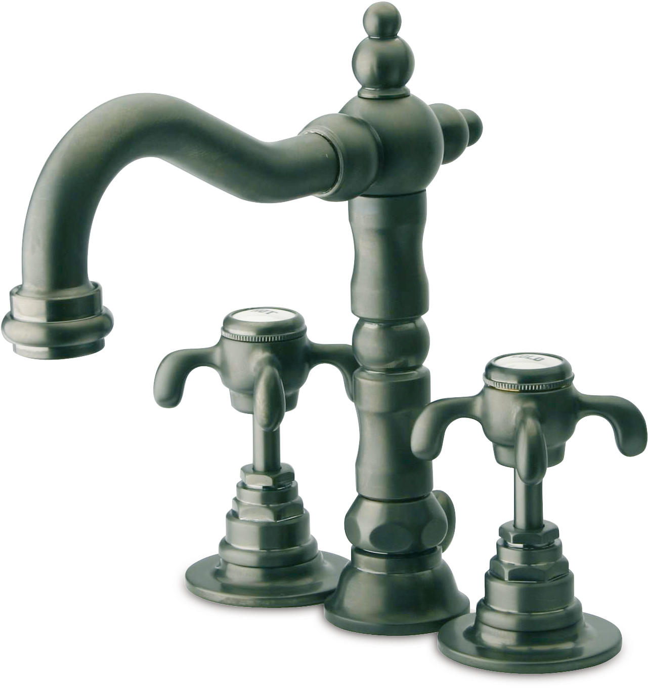 How To Choose A Bathroom Faucet Abode