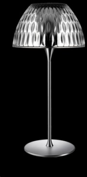 Estiluz M-5657BF-47 image-1