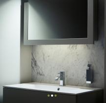 Blu Bathworks SA0900