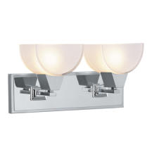 Livex Lighting 1092-95